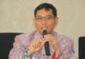 Kejati Sumut Sebut Kasus Dokumen Palsu JR Saragih Sudah Kadaluarsa