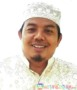 Kelapa, Proses Dan Islam