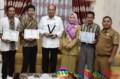 Kota Tebingtinggi Jadi Tuan Rumah TTG XIX 2018