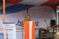 Pemko Siantar Launching Sistem Pembayaran Pajak Online