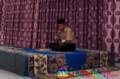 Wali Kota Tebingtinggi Tutup Lomba Tahfizh Al-Alquran