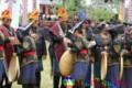 "Pesta budaya ""Njuah-Njuah"" Diharapkan Masuk Kelender Nasional"