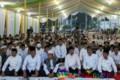 Gubsu Luncurkan Sumut Tuan Rumah MTQ Nasional 2018