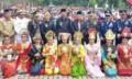 Tengku Erry : Waspadai G30S/PKI Terulang Dalam Konteks Berbeda