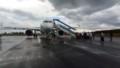 Bandara Internasional Silangit Resmi Jadi Gerbang Masuk Wisatawan Danau Toba