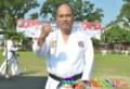 Kejuaraan Karate Tebingtinggi Open IV 2017, Kembali digelar