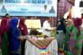 Wali Kota : Peranan Ibu Juga Aktif Membangun Bangsa