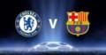 Morata dan Hazard Siap Ancam Barcelona
