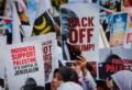 Tolak Keputusan Trump, Palestina Apresiasi Indonesia