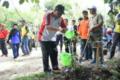 Wali Kota : Sampah jangan dianggap sebelah mata