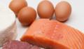 Ini dia 7 Tanda Anda Kekurangan Protein