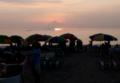 Pemko Padang Siapkan Bus Gratis Bagi Wisatawan