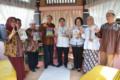 Sofyan Tan : Munculkan Dakwah Gerakan Gemar Membaca