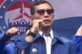 Proses Kasus JR Saragih, Polisi Bantah Tebang Pilih