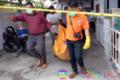Diduga Sakit, Ngatimin Ditemukan Meninggal di Kamar Hotel