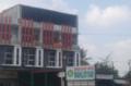 Belum Miliki Izin Operasional, Pelayanan RSU Mahlisyam dihentikan Sementara