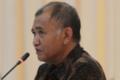 KPK Resmi Tetapkan 38 Anggota DPRD Sumut Tersangka