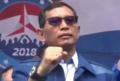 Agus Hermanto : Pernyataan JR Saragih Dukung Djoss Sikap Pribadi