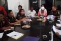 Program Sertifikat Rumah Ibadah Dan Tanah Wakaf, BPN T.Tinggi Akan jemput Bola