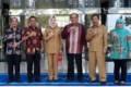 Pemko T.Tinggi Undang Walikota Tangsel Jadi Narasumber Economic Forum