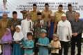 Erry Nuradi : Banyak Instrumen bangsa Indonesia bersilaturahmi