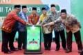 Lunching MTQ Nasional 2018, Ini Harapan Pj Gubernur Sumut