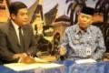 Masyarakat Sumut Diajak Sukseskan MTQN XXVII 2018