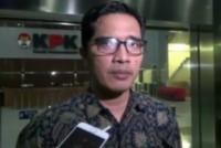 Lagi, 2 Eks DPRD Sumut Ditahan KPK Terkait Kasus Suap Gatot Pujo Nugroho