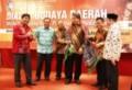 Bupati Dialog Budaya Menuju Rencana Induk Pemajuan Kebudayaan Daerah