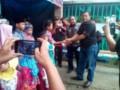 Masuki Kantor Baru, KWRI santuni 20 Anak Yatim