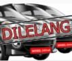 """KWRI Sergai Sesalkan Kabid Aset """"Risih"""" Ditanya Lelang Mobil Dinas"""