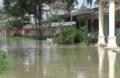 Ratusan Rumah Di Tebingtinggi Terendam Banjir