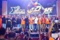 Wagubsu Tutup Indonesia International Bikers Week Gathering