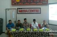 "Heriamsyah; Hampir di Semua Kecamatan Labura Miliki TPS ""Rawan"""