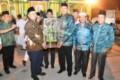Sei Rampah Juara Umum MTQ ke-XV Tingkat  Kabupaten Sergai