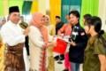 Melayu Tak Akan Hilang dari Bumi Melayu