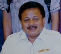 People Power, Ketua DPRD Labura Himbau Warga Tak ke Jakarta