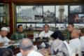 Edy Minta Ada Skala Prioritas Penanganan Banjir Medan
