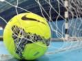 PWI Tebingtinggi Akan Gelar Turnamen Futsal  SMP