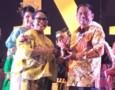 """Sergai Raih Penghargaan KLA  Kategori """"Pratama"""" dan Puskesmas Ramah Anak"""