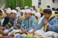 185 Haji Tebingtinggi Tiba ditanah Air, satu Wafat di Tanah Suci