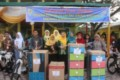 Sambut HKG Pemkab Sergai Gelar Lomba Kreativitas
