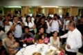 Gubernur Sambut Pengungsi Wamena Asal Sumut