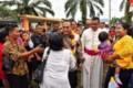 Gubernur Sumut : Kerukunan Harus Diajarkan Sejak Dini