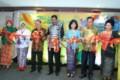 Prodia Health Care dan Grha Prodia Medan diresmikan