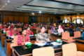 Empat Daerah di Sumut Raih Nilai Tertinggi dari Penilaian Sementara Timnas EKPPD