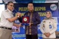 Sumut Pengekspor Sarang Burung Walet Terbesar Se-Indonesia