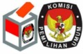 KPU Tetapkan 25 Anggota DPRD Tebingtinggi Periode 2019-2024