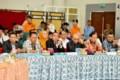 Gubernur Sumut Minta Kondisi Jalan Nasional Diperhatikan