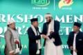 Gubernur: Para Hafiz Adalah Penjaga Alquran